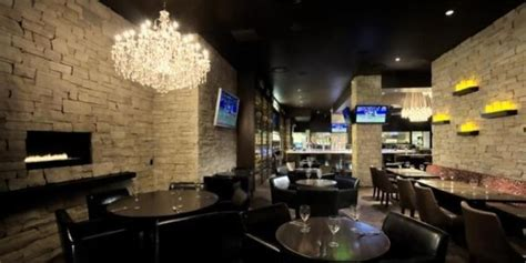 earls kitchen bar weddings get prices for wedding