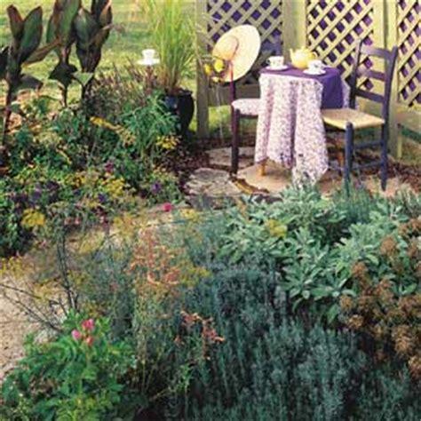 coltivare il proprio giardino come coltivare il proprio giardino da tisane