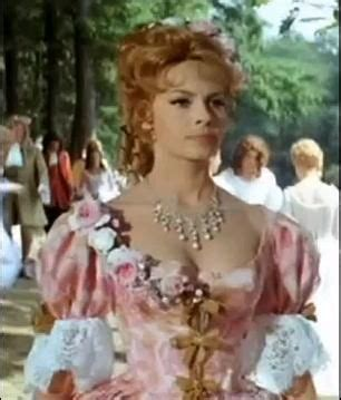 angelika film serie 17 best images about marquise des anges on pinterest
