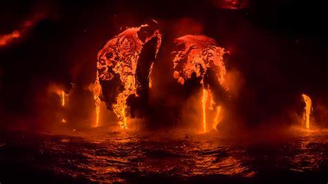 best lava boat tours hilo best lava boat tour best in travel 2018