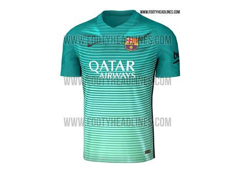 Site ulga poss 237 vel terceira camisa do barcelona para 2016 2017