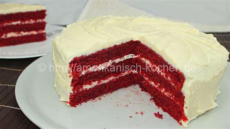 american kuchen american kuchen rezepte beliebte rezepte f 252 r kuchen und