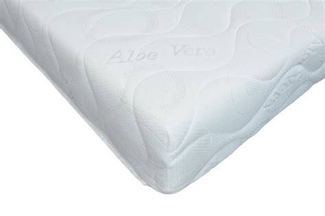 comfort pedic mattress reviews memory comfort pedic mattress