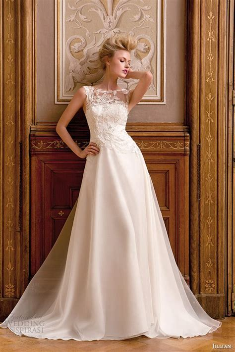 1000  ideas about 2015 Wedding Dresses on Pinterest
