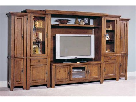 home furniture center marceladick