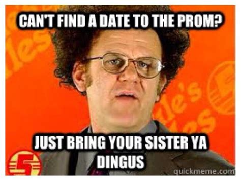 Steve Brule Meme - dr steve brule for your health prom tim eric