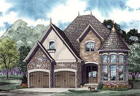 french tudor homes french tudor house plan family home plans blog