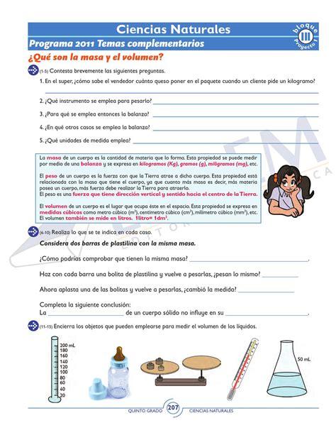 paco el chato gua santillana 6 guia 6 grado con respuestas paco el chato cuaderno de