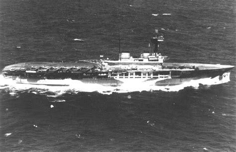 h m s eagle rcaf no 403 squadron
