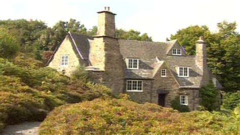 Cottage Leicestershire by Historic Ulverscroft Cottage To Be Opened To News