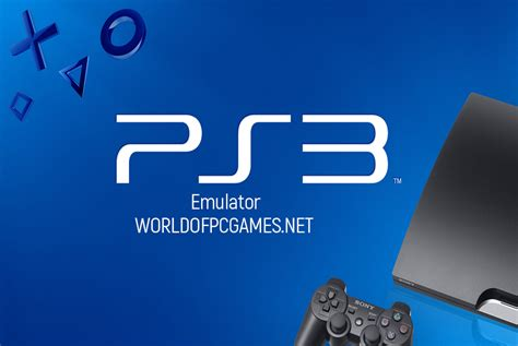 ps3 emulator apk playstation 4 emulator for pc free directrevizion