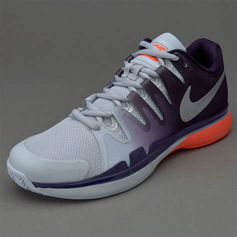 Harga Nike 9 sepatu tenis nike zoom vapor 9 5 tour platinum