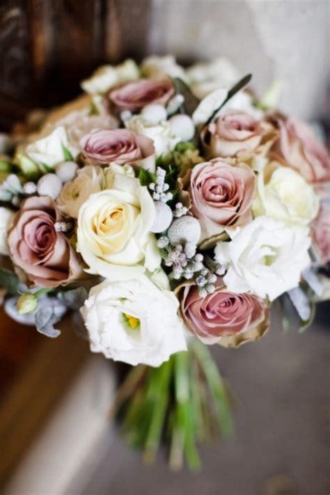 Winter Wedding Flowers by Great Fosters Winter Wedding Great Fosters Winter