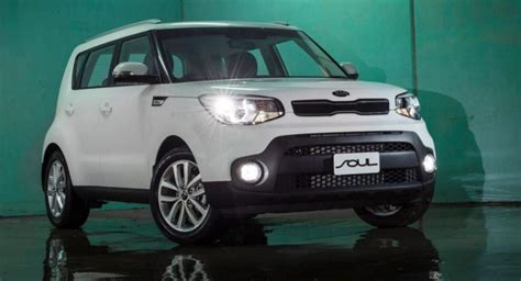 Kia Soulster Price 2017 Kia Soul Price Interior Design Engine Ev Awd