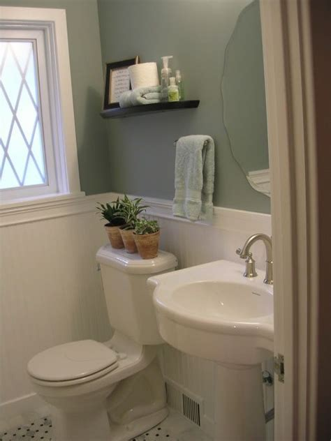 powder room color ideas powder room paint colors pinterest powder rooms