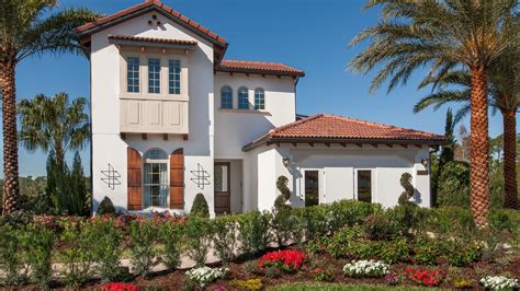 home design orlando fl orlando fl new homes for sale royal cypress preserve