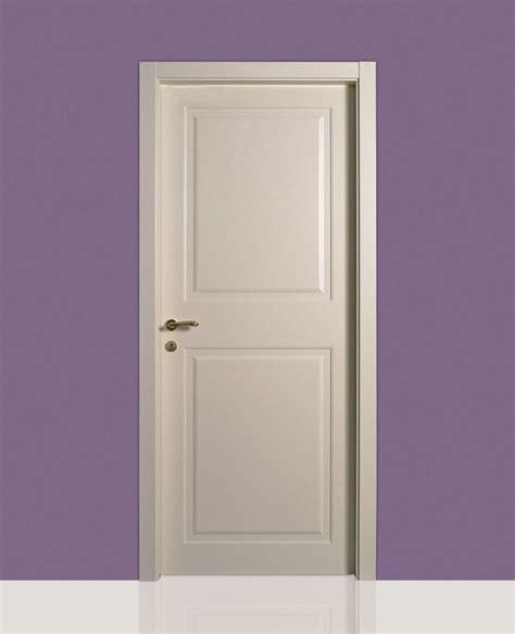 porte interne laccate prezzi porte interne laccate e pantografate la bellezza di