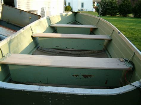 row boat trailers for sale price reduced 14 starcraft row boat trailer 10 hp motor
