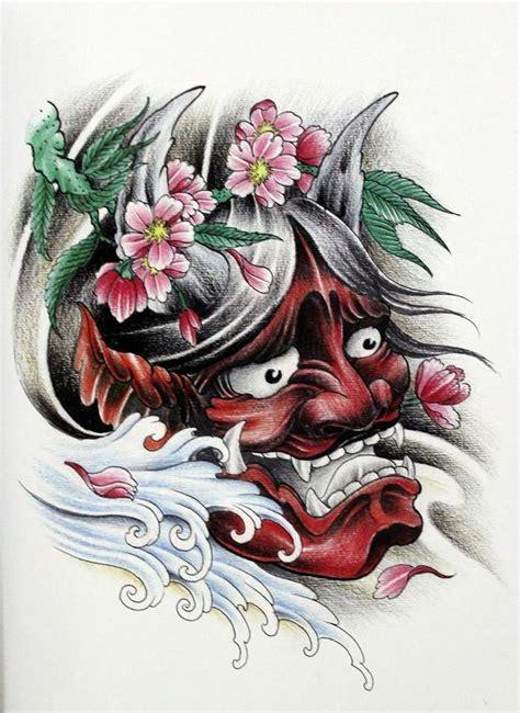 Tattoo Flash China | china china style tattoo flash book 2 high quality china