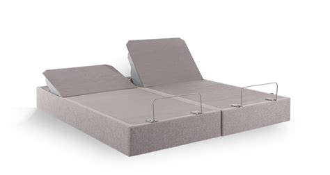 tempur pedic bases foundations mattress market florida s 1 mattress store