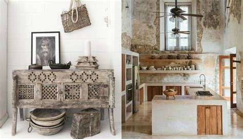 10 home decor trends that will be huge in 2016 wabi sabi the japanese home decor trend that will be