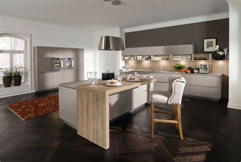 grande cuisine 73 id 233 es de cuisine moderne avec 238 lot bar ou table 224 manger