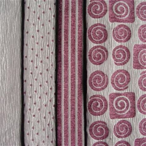 curtains and upholstery sofa fabric bedding fabric curtain fabric furniture