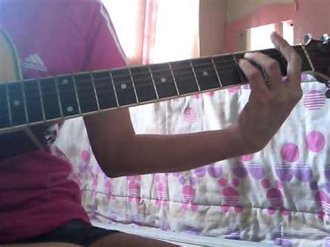 tutorial guitar harana ang bang guitar c elaegypt