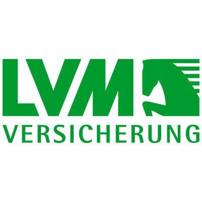 Axa Online Kfz Versicherung Erfahrung by Lvm Autoversicherung Test Der Gro 223 E Testbericht 2018