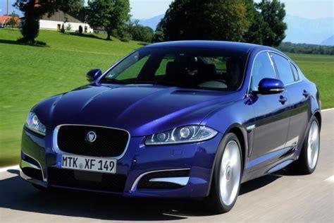 rate of jaguar demonstrator jaguar modes at special rates at the jaguar