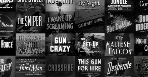 film noir quotes about the city murder in black white lapham s quarterly