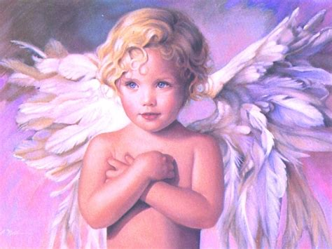beautiful fairies fairies and angels wallpapers see to world
