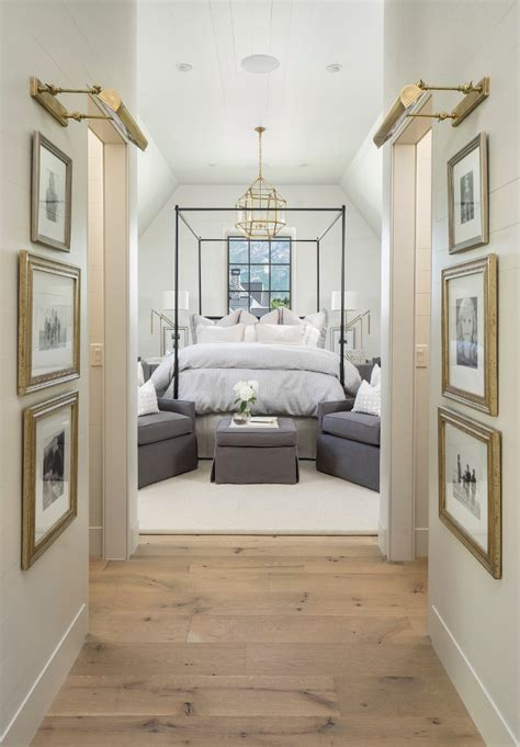 floor master bedroom family home with timeless interiors home bunch