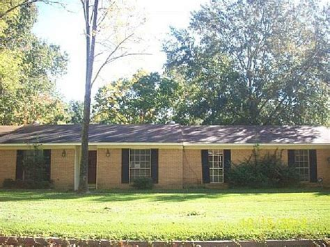 houses for sale in clinton ms houses for sale in clinton ms 28 images clinton ms homes for sale real estate