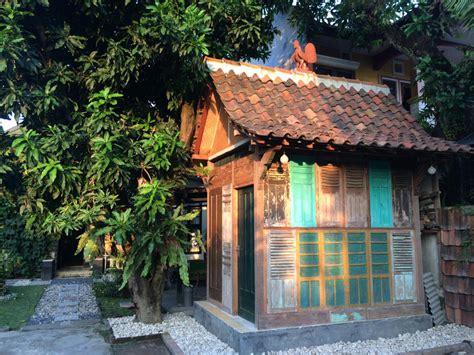 Mango Tree Dipudjo Homestay mango tree dipudjo homestay yogyakarta r 233 servez avec hostelworld