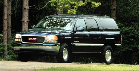 how cars engines work 2000 gmc yukon regenerative braking house approves revised cash for clunkers bill