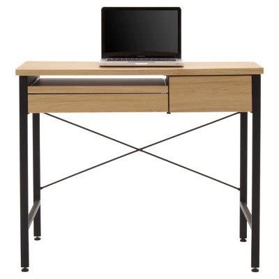 computer desk wood studio designs computer desk wood studio designs target