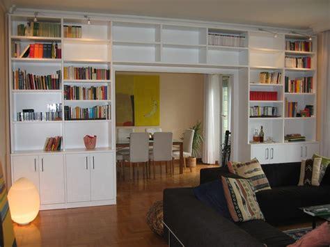 librerie arredamento sweet home 3d ikea libreria a scala