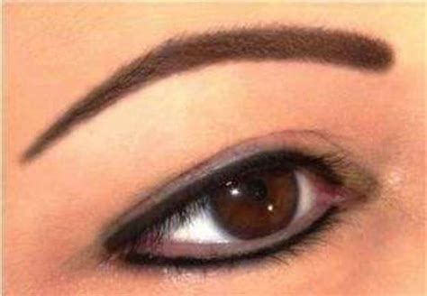 tattoo eyeshadow permanent cosmetic tattoo eye liner pictures to pin on pinterest