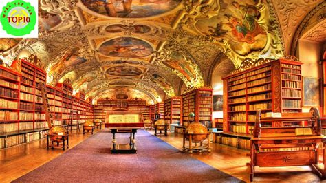 best libraries 10 most beautiful libraries in the world