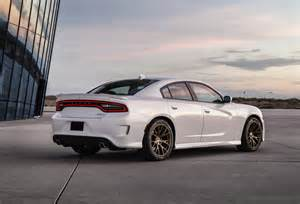 2015 Dodge Charger Concept Srt8 Hellcat Redesign The New Exterior Of The 2015 Dodge Charger Is Spiritually