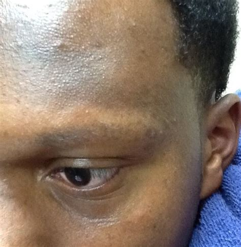 boys with permanent makeup for men absolutely beautiful permanent makeup by cathy