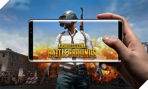 pubg mobile on pc how to play pubg mobile on pc pubg mobile