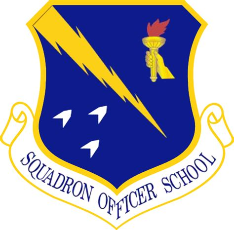 Officer School by Air United States Air Wiki Everipedia