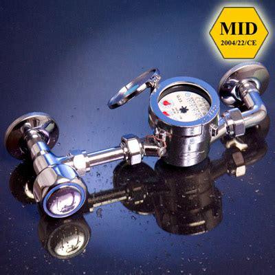 rubinetto centrale acqua g gioanola s r l contatori d acqua sisma contatori per