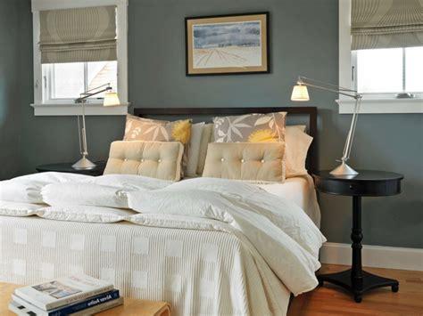 jalousie grau beautiful schlafzimmer vorschlge ideas house design