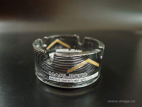 Asbak Desain Custom ashtray glass ashtray and custom ashtray supplier