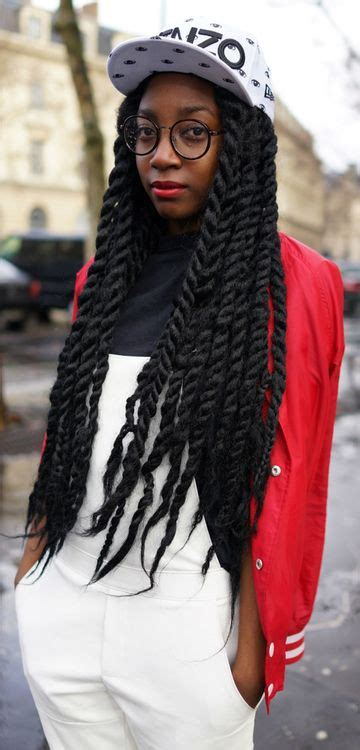 nor marley hair pretwist 222 best images about protective styles on pinterest