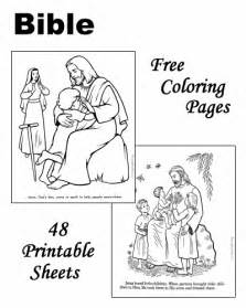 free printable bible coloring pages biblical activities calendar template 2016