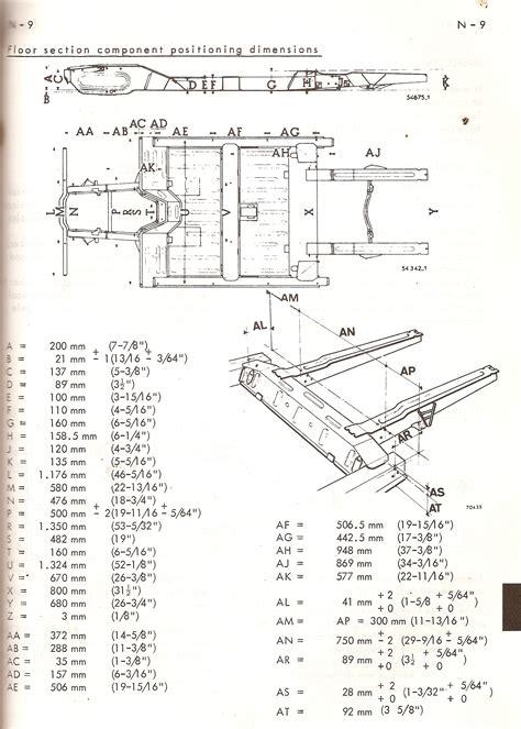 renault clio williams wiring diagram renault clio 2007
